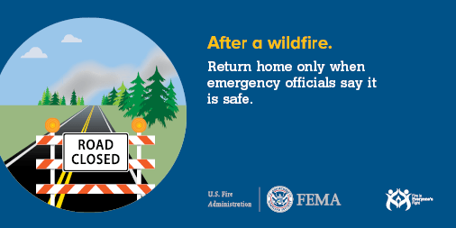 safety_tips_after_a_wildfire-506x253