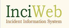 inci_web_logo