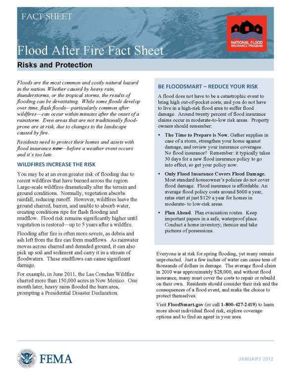 Flood_After_Fire_Fact_Sheet.jpg