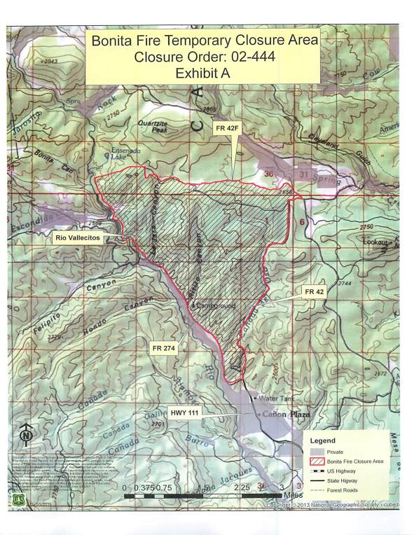 6.10_FINAL_Bonita Fire Closure Order 02_444_Page_4