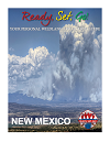 New Mexico Guide Cover Thumbnail