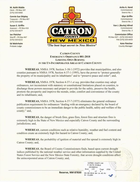 Catron County Burn Ordinance.04.23.18_Page_1