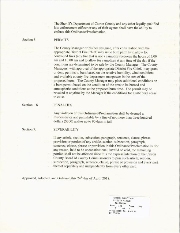 Catron County Burn Ordinance.04.23.18_Page_4