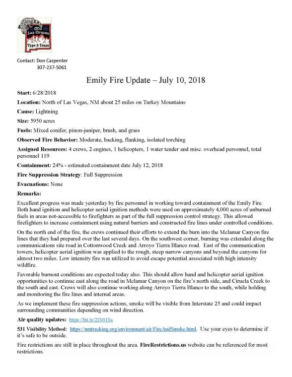Emily Fire.press release 7-10-2018 ver 2_Page_1