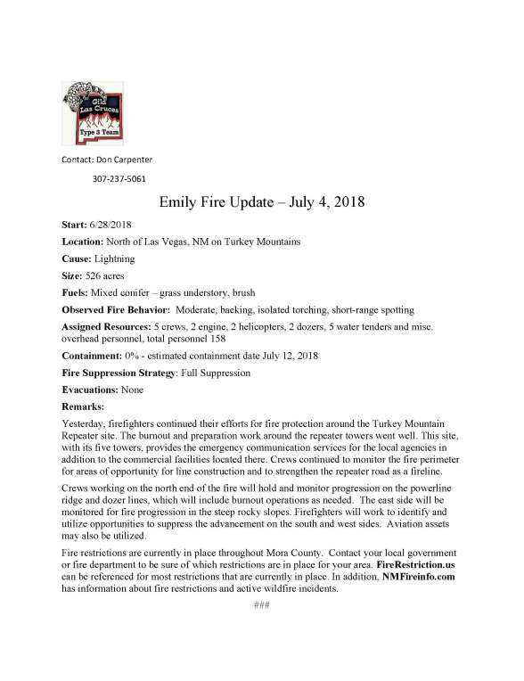 Emily Fire.Press Release.7-4-2018_Page_1
