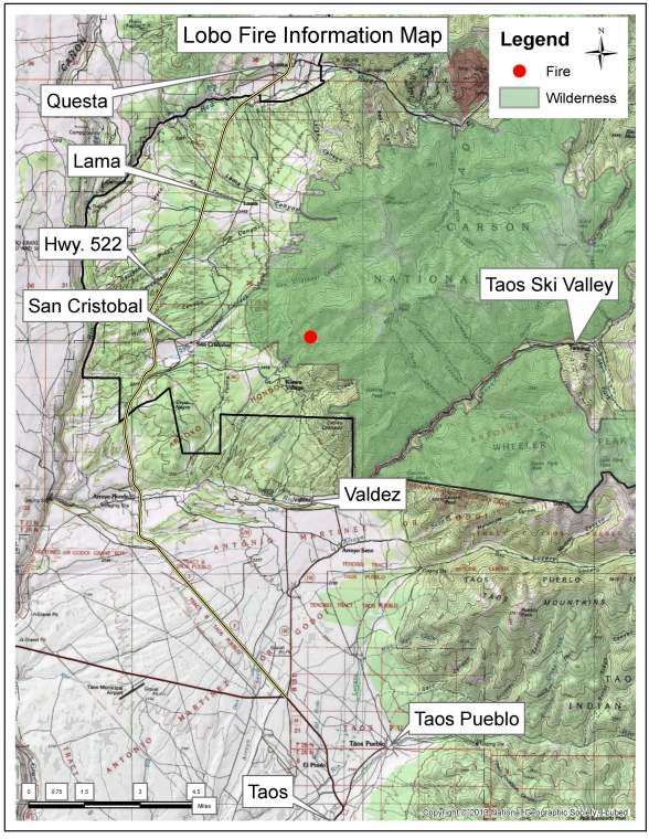 Lobo_FIre_Map