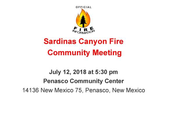 Sardinas Canyon Fire Info Flyer_07_12_2018_PubMtg.jpg