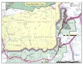 091718_Bull Springs and Taos Pines Map