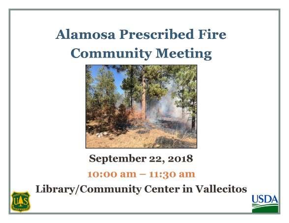 Alamosa Info Flyer_09_22_2018_PubMtg.jpg