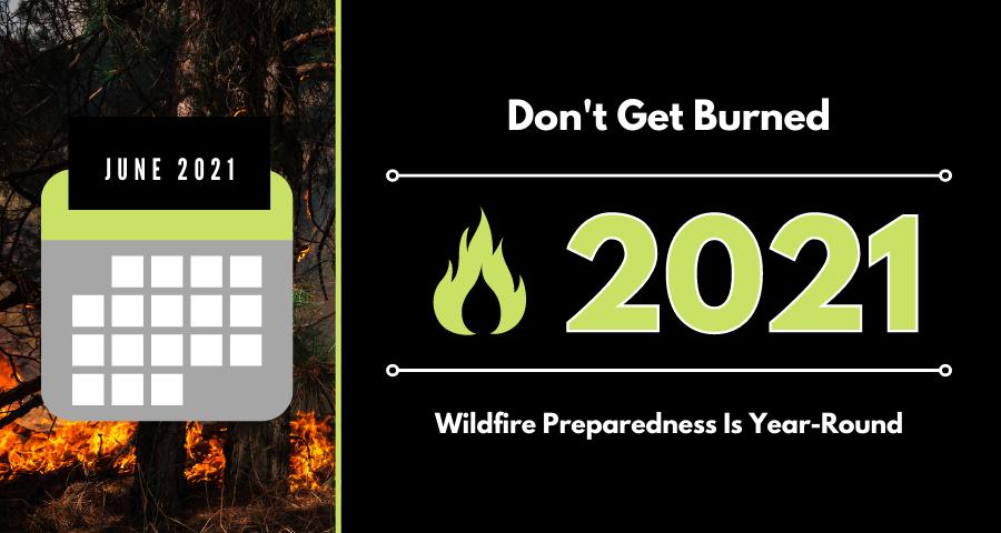 June2021WildfirePreparedness (1).png